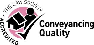 Accredited CQ_logo rgb