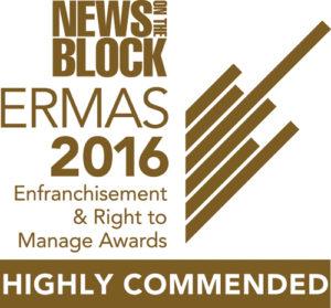 ERMAs logo 2016 New landscape col