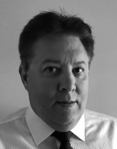 Martin Beames - ODT Solicitors