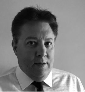 Martin Beames - ODT Solicitors