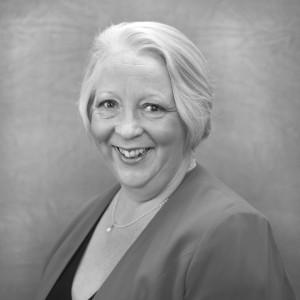 Margaret Dundas