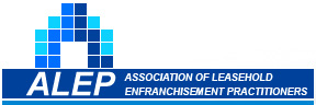 Association of Leasehold Enfranchisement Practitioners