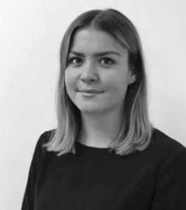 Megan Harding - ODT Solicitors